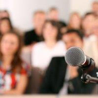 essay on why public speaking is important Miscellaneous essays: why i believe public speaking is important.