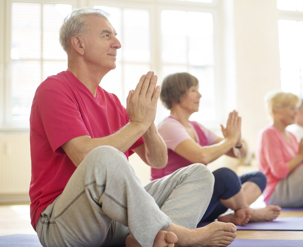 Free cell phone dating sites